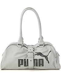 Puma Femme Frisson Sac à main (068811)