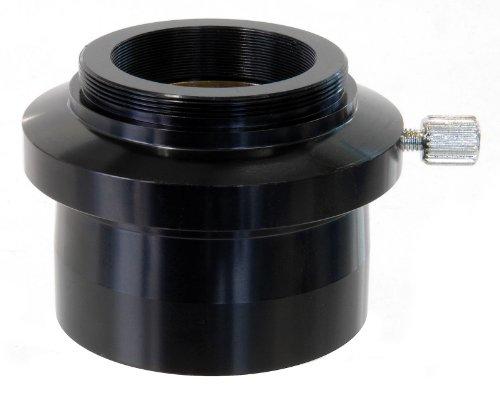 Bresser 4940200 Kameradapter T2 (5cm, 50,8cm)