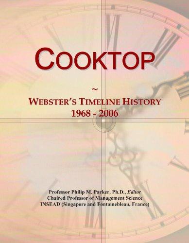 cooktop-websters-timeline-history-1968-2006