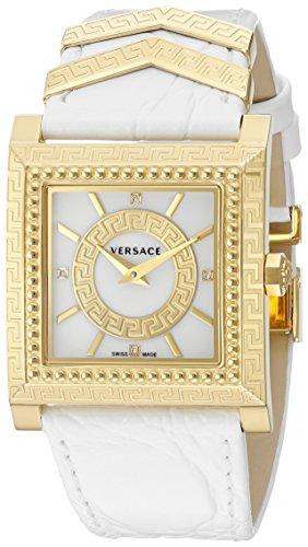 Montre - Versace - VQF010015