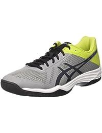 ASICS Gel-Tactic, Zapatillas de Voleibol para Hombre