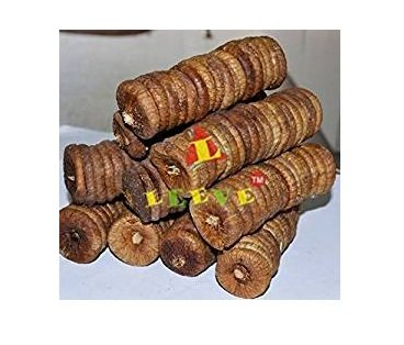 Leeve Afghan Figs | Anjeer - 400 gms  available at amazon for Rs.629