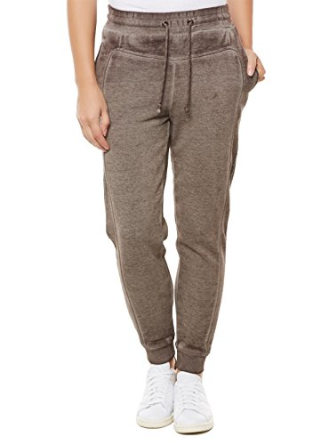 Only Donna Pantaloni / Pantaloni sportivi onlAnne Jane