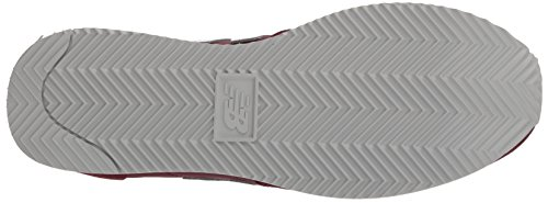 New Balance U220 chaussures Bordeaux