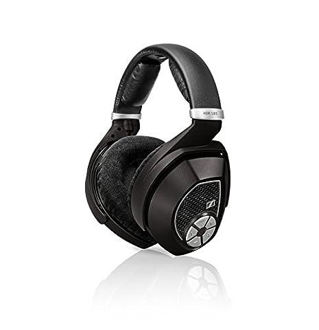 Sennheiser HDR 185 Kopfhörer
