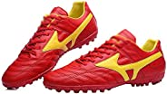 Boys Soccer Shoes football shoes for men Adults Men's Outdoor Soccer Shoes Training Sports S