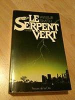 Le Serpent vert de Smith Wilbur