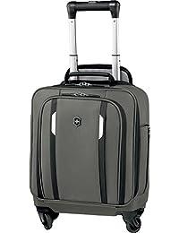 Victorinox Werks Traveler 5.0 Maletín Business 4 ruedas 38 cm compartimento para portátil