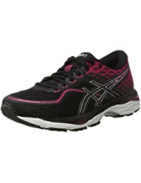Asics Women's Gel-Cumulus 19 Running Shoes