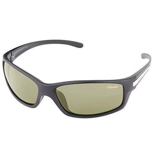 Gamakatsu G-Glasses Cools Lemon Lime 7128053 Polbrille Brille Polarisierungsbrille