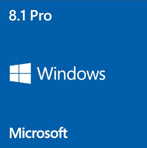 Windows 8.1 Pro OEM Aktivierungsschlüssel auf bootable USB Stick (Microsoft Video-editing)
