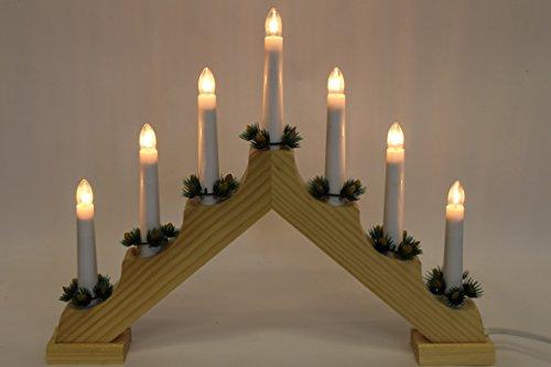 bougeoir-electrique-de-noel-en-bois-veritable-7-ampoules