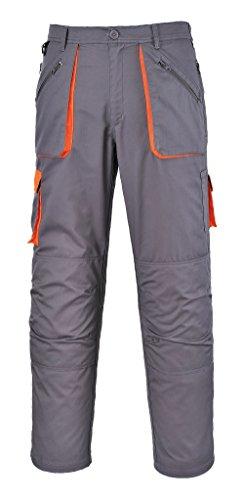 Portwest TX87-Pantalon d'action, TX87NARXXXL Armada