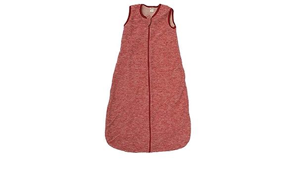 Schlafstrampler Schlafsack Mit Arm Lilano kbT 100/% Wollfrottee Flausch