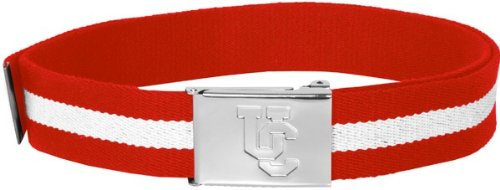 tb379-urban-classics-college-belt-various-colours-greone-sizefarbered-wht