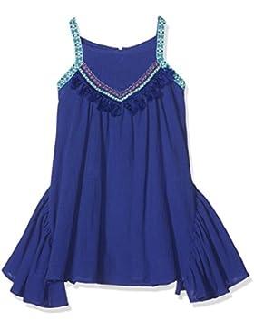Catimini Mädchen Kleid Cj31003