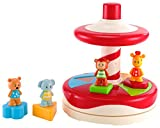 Mothercare 141195 Toybox Musical Carousel