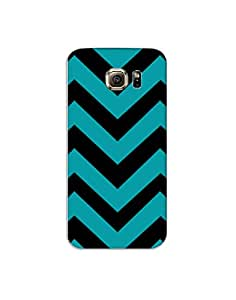 Samsung Galaxy Note 5 Edge nkt03 (166) Mobile Case by Leader
