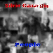 Gigi Riva - un eroe italiano (versione EPUB) (Italian Edition)