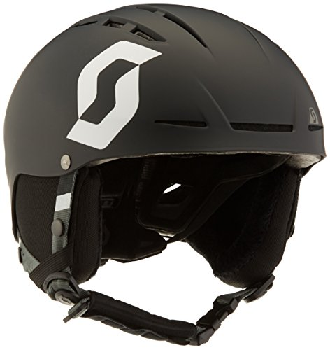 Scott Kinder Apic Jr Skihelm