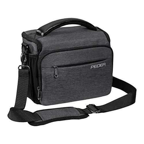 PEDEA Tasche »Kamerarucksack