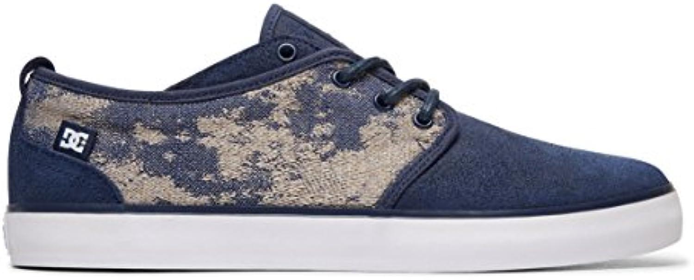 DC Shoes Studio 2 SE   Schuhe fuumlr Männer ADYS300427