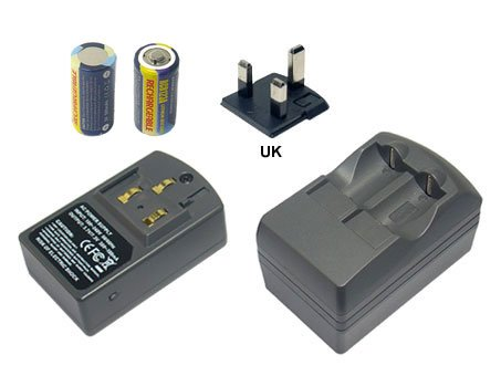 powersmartr-voltage-100v-240v-input-385v-73v-350ma-output-battery-charger-adatper-suitable-for-uk-ro
