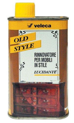 old-style-abrillantador-para-madera-veleca-art-395-250-ml