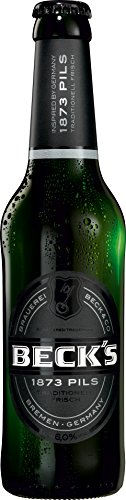 becks-1873-pils-craftbier-60-vol-033l-inkl-pfand
