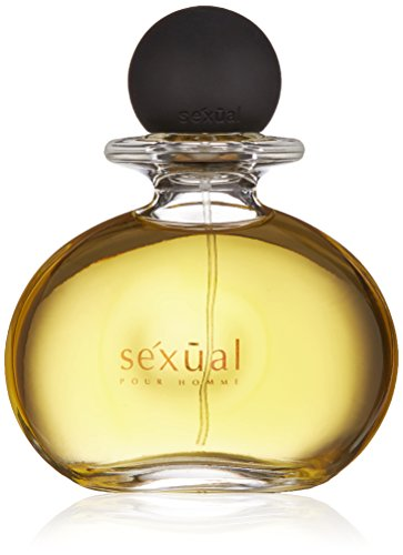 """.""""Sexual"""