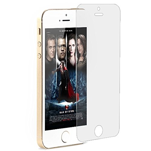 Style Icon Iphone 6 Plus ULTRA THIN HD (Pack of 3) Clear Screen Protector Film Guard Shield Saver for iPhone 6 plus by G4GADGET® Clear Screen Guard Protector