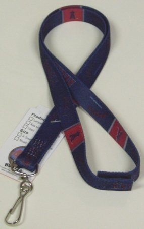 los-angeles-angels-breakaway-lanyard-w-swivel-hook