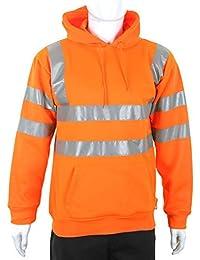 Protettivo Abbigliamento Tecnico B E Amazon Seen it q4RUaU