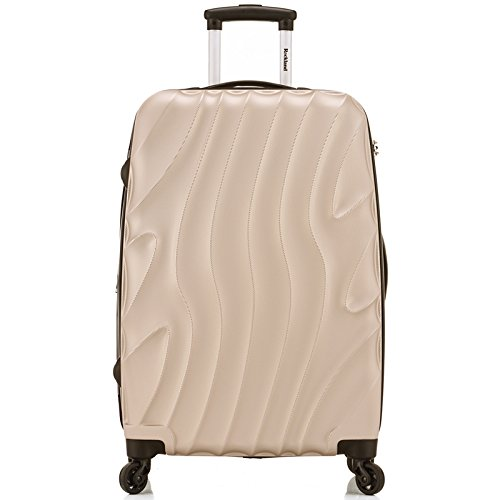 rockland-melbourne-20-inch-expandable-abs-carry-on-luggage-goldwave-one-size