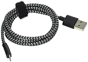 Seidio Data Cable for Apple Devices - Retail Packaging - 1.0m