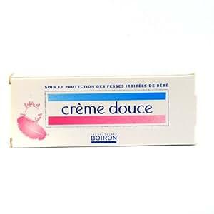 Boiron Crème Douce 75 g