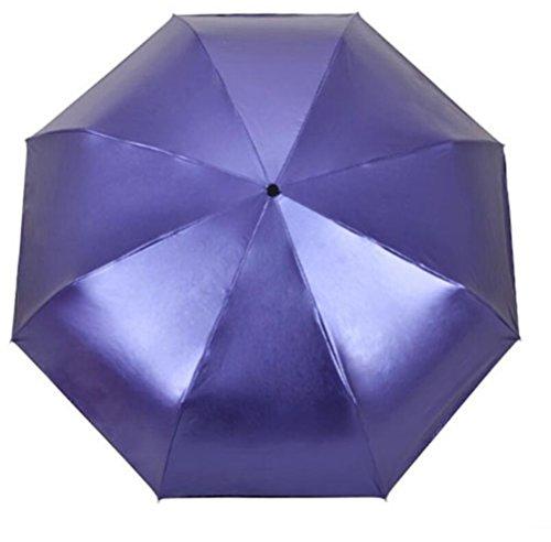 sucastleprotecteur-solaire-protection-uv-parasol-parasol-une-couche-parasol-creatif-parapluiecolle-d