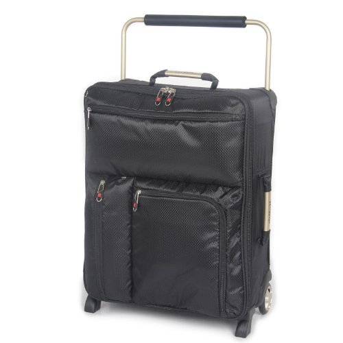 it-luggage-worlds-lightest-55cm-max-cabin-suitcase-black
