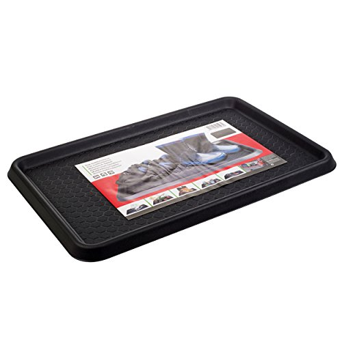 multifunctional-car-van-boot-tray-home-or-garden-storage-mat-black