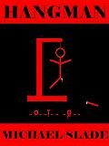Hangman (SPECIAL X THRILLER Book 8)