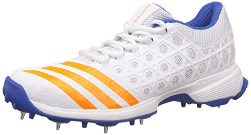 adidas-Mens-Sl22-Cricket-Shoes