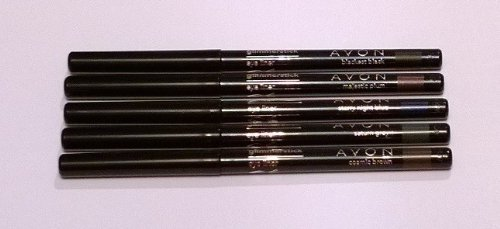3-x-avon-glimmerstick-eyeliner-in-cosmic-brown