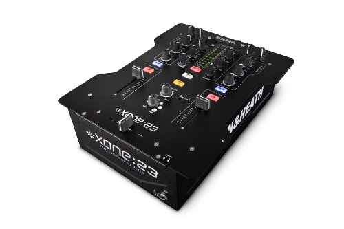 allen-heath-xone-23-high-performance-2-2-channel-dj-mixer