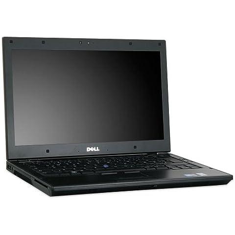 Dell Latitude E4310NOTEBOOK da 13,3(Core i52.53GHz, 4GB RAM, 250GB HDD,