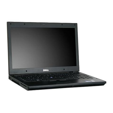 Dell Latitude E4310 13,3 Zoll Notebook (Core i5 2.53GHz, 4GB