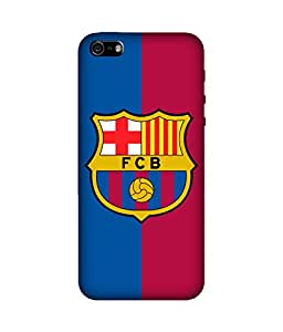 chnno messi 3d Printed Back Cover For Apple iPhone 6s