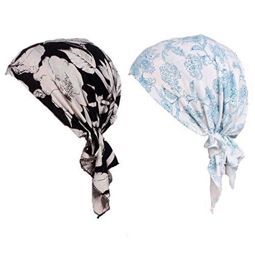 ZIGJOY KPOP Blackpink Cappello a Secchiello Regolabile Estate Ragazzi e Ragazze Tide Hat Regalo Caldo per i Fan