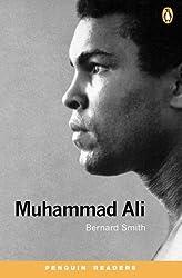 Muhammad Ali: Level 1 (Penguin Readers (Graded Readers))