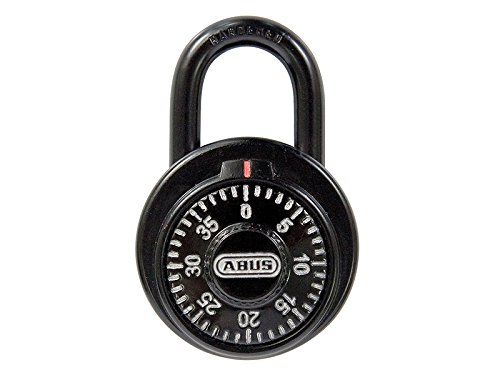 abus-47670-export-combination-padlock-black