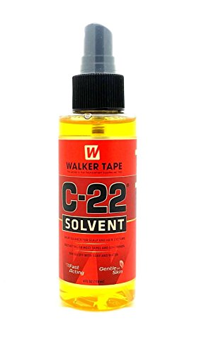 walker-tape-c-22-solvent-spray-for-lace-wigs-toupees-118-ml